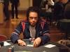 Poker_EM_4000_NLH_271011_Martin_Hanowski