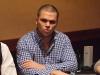 Poker_EM_4000_NLH_271011_Matthias_Kurtz