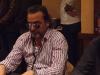 Poker_EM_4000_NLH_271011_Michael_Csango
