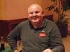 Poker_EM_4000_NLH_271011_Michael_Hill