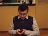 Poker_EM_4000_NLH_271011_Mihai_Manole