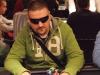 Poker_EM_4000_NLH_271011_Milan_Joksic