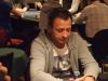 Poker_EM_4000_NLH_271011_Nenad_Markovic