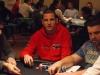 Poker_EM_4000_NLH_271011_Niki_Kovacs