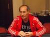 Poker_EM_4000_NLH_271011_Papa_Laci