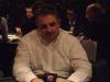 Poker_EM_4000_NLH_271011_PeterH