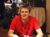 Poker_EM_4000_NLH_271011_Philip_Junghuber