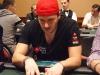 Poker_EM_4000_NLH_271011_Richard_Toth