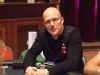 Poker_EM_4000_NLH_271011_Rino_Mathis