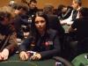 Poker_EM_4000_NLH_271011_Sandra_Naujoks