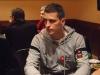 Poker_EM_4000_NLH_271011_Sebastian_Ruthenberg