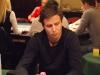 Poker_EM_4000_NLH_271011_Stefan_Huber