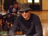 Poker_EM_4000_NLH_271011_Stefan_Kostner