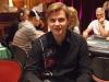 Poker_EM_4000_NLH_271011_Stefan_Rapp