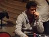 Poker_EM_4000_NLH_271011_Stjepan_Jokic
