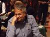 Poker_EM_4000_NLH_271011_Thomas_Dolezal