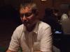 Poker_EM_4000_NLH_271011_Thomas_Hofmann