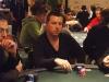 Poker_EM_4000_NLH_271011_Vladimir_Shchemelev