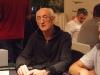 Poker_EM_4000_NLH_271011_Vlado_Sevo