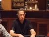 Poker_EM_4000_NLH_271011_Walter_Blaettler