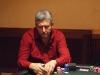 Poker_EM_4000_NLH_271011_Wilhelm_Artner