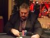 Poker_EM_4000_NLH_271011_Wolfgang_Simperl