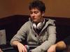 Poker_EM_4000_NLH_271011_Yves_Bochetti