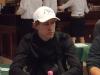 Poker_EM_4000_NLH_281011_Alex-Kuzmin