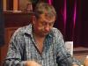 Poker_EM_4000_NLH_281011_Alex_Dovzhenko