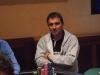Poker_EM_4000_NLH_281011_Alex_Rettenbacher