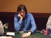 Poker_EM_4000_NLH_281011_Alexander_Hering