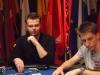 Poker_EM_4000_NLH_281011_Andreas_Dygruber