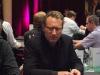 Poker_EM_4000_NLH_281011_Andreas_Fluri