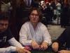 Poker_EM_4000_NLH_281011_Bernhard_Perne