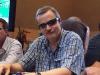 Poker_EM_4000_NLH_281011_BobbiG