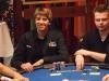 Poker_EM_4000_NLH_281011_Bodo_Sbrzesni