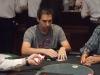 Poker_EM_4000_NLH_281011_Branndon_Caantu