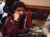 Poker_EM_4000_NLH_281011_Elior_Molcho
