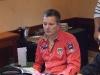 Poker_EM_4000_NLH_281011_Erich_Kollmann