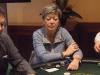Poker_EM_4000_NLH_281011_Evelyn_Tschenett