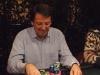Poker_EM_4000_NLH_281011_Gerald_Brandlmayer