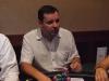 Poker_EM_4000_NLH_281011_Gluecksi