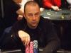 Poker_EM_4000_NLH_281011_Heinz_Traut
