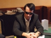 Poker_EM_4000_NLH_281011_HelmutH