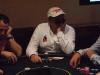 Poker_EM_4000_NLH_281011_Ivo_Donev