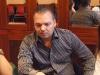 Poker_EM_4000_NLH_281011_Jan_Jachtmann