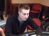 Poker_EM_4000_NLH_281011_Johannes_HOlstege