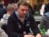 Poker_EM_4000_NLH_281011_Julian_Herold