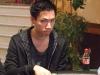Poker_EM_4000_NLH_281011_Khiem_Nguyen