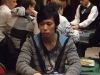 Poker_EM_4000_NLH_281011_Kyle_Cheong